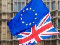 Negocieri aprinse privind Brexitul. Marea Britanie vrea sa voteze, din nou, daca iese sau nu din UE