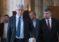 Judetele afectate de furtuna primesc ajutor financiar de la Guvernul Romaniei