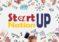 Programul Start-Up Nation s-a transformat in intermediar pentru obtinerea de credite bancare bancare, sustine Pro Romania