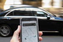 Uber si-a pierdut licenta de transport la Londra. Motivul: Pune in pericol siguranta cetatenilor