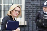 Ministerul de Interne din Marea Britanie a semnat o scrisoare in care ii cere unui roman sa se intoarca in tara lui sau in oricare alta tara UE