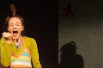 Premiera teatrala la ICR Londra in deschiderea stagiunii de toamna