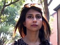 O fosta jihadista ISIS: Am fost o victima a rasismului din Londra