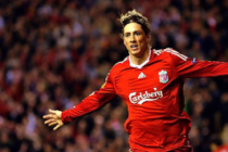 Fernando Torres doreste sa revina cat mai repede in Premier League