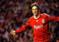 Fernando Torres doreste sa revina cat mai repede in Premier League