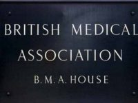 Brexit and the European Medical Profession. Professor Andrew Rowland, head of the UK Delegation to the EU of Medical Specialists