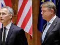 How Romania and Poland Can Strengthen NATO and the EU - Foreign Affairs
