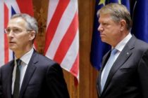 How Romania and Poland Can Strengthen NATO and the EU – Foreign Affairs