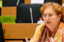 Avocatul Poporului, Renate Weber: Trebuie să comunicăm într-un mod care să ne facă să înțelegem care este menirea acestei instituții