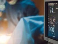 Transplantul de inima va fi inlocuit de implantul de inima artificiala si terapia cu celule stem. Numarul de britanici care asteapta un transplant de inima a crescut cu 162% intr-un deceniu
