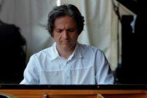 """""""100 de ani de muzica romaneasca"""" la Institutul Cultural Roman din Londra"""