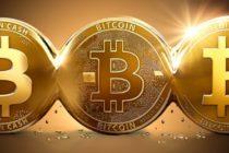 Bitcoin a inregistrat o noua scadere dupa ce Twitter a oprit reclamele