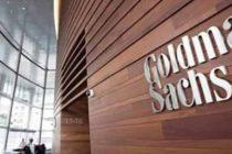 Cea mai influenta banca de investitii americana isi muta sediul european din Londra la Frankfurt