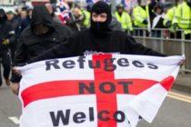 """Autoritatite britanice sunt in alerta dupa raspandirea jocului rasist """"Pedepseste un musulman"""""""