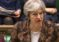 Theresa May: Rusia este responsabila pentru atacul de la Salisbury