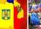 Peste 100 de localitati din Republica Moldova au semnat declaratia de unire cu Romania