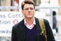 Alexander Adamescu a fost arestat la Londra, dupa ce ar fi folosit acte false in timpul judecarii procesului de extradare
