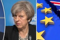 Parlamentul European si-a stabilit reperele viitoarei relatii cu Marea Britanie dupa Brexit