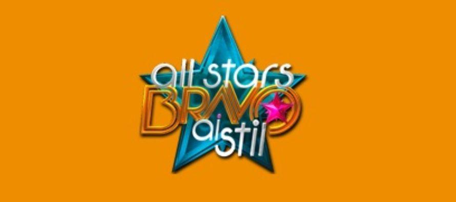 BRAVO AI STIL, 2 APRILIE LIVE. Mai putine concurente in lupta pentru titlul de cea mai stilata femeie din Romania