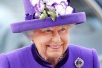 Regina Elisabeta a II-a a Marii Britanii implineste 94 de ani. Parada plina de culoare ce putea fi urmarita pe strazile Londrei pe 13 iunie a fost anulata