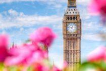 Discutii importante intre autoritati cu scopul de a-i sprijini pe romanii din Marea Britanie