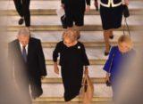Guvernul din Romania, vizat de remaniere. Secretar general in Executivul Dancila: Se asteapta reactia presedintelui