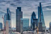 Marea Britanie si UE au ajuns la un acord preliminar post Brexit care acopera aspectele viitoarelor parteneriate din sectorul financiar, precum si schimbul de date