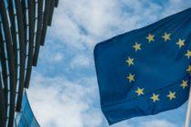 Polonia a fost trimisa la Curtea Europeana de Justitie din cauza legii Curtii Supreme, ce contravine dreptului european