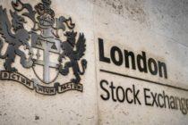 Operatorul Bursei din Londra ofera locuri de munca in Romania. London Stock Exchange Group va deschide un centru de servicii pentru afaceri la Bucuresti
