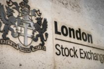 Un gigant mondial se retrage de pe piata din Marea Britanie. Compania paraseste Bursa din Londra si isi muta sediul in Olanda