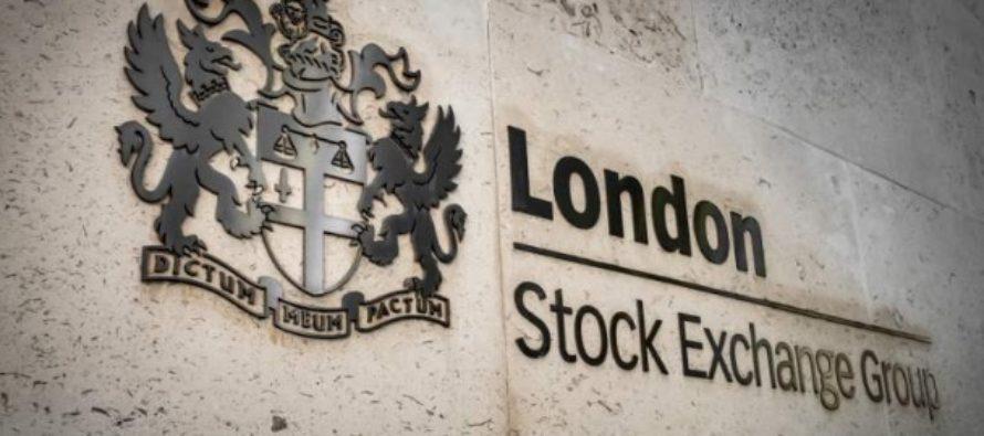 Gigantul minier indian Vedanta Resources s-a delistat oficial de la Bursa de Valori din Londra