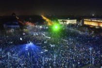 Mitingul PSD pentru sustinerea premierului Dancila ar putea avea loc in Piata Victoriei