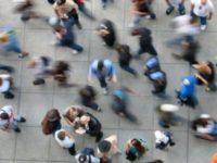 Romania se afla la un pas de o catastrofa demografica, atrag atentia sociologii. Tara noastra a trimis in 2017 cei mai multi imigranti in Germania