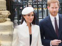 Printul Harry, primul mesaj public dupa retragerea din Casa Regala: Regatul Unit este casa mea, simt o mare tristete ca s-a ajuns la asta