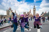 """Londra, cel mai bun oras din lume pentru studenti. Capitala Marii Britanii """"ramane un loc minunat de studiu, in ciuda costurilor"""""""