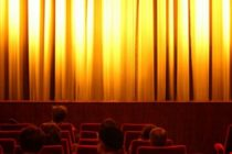 British theatres under threat from EU plans to ban lighting which could force venues to close