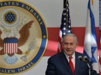 JERUSALEM - US opens embassy in Jerusalem amid fatal Gaza clashes. Trump: White House still seeks to achieve a peace agreement between Israel and the Palestinians