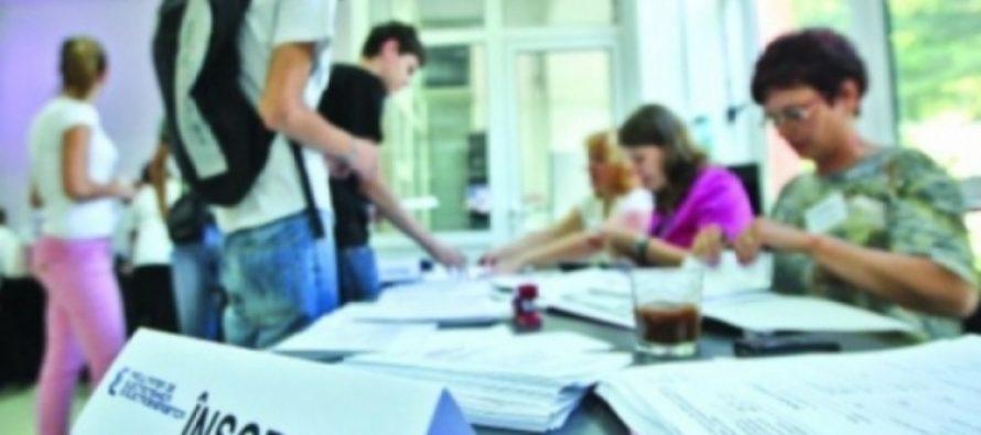 Admiterea la liceu si facultate ar putea fi reintrodusa in Legea Educatiei din Romania, incepand cu anul 2020-2021