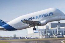 Grupul aeronautic Airbus a avertizat ca se va retrage din Marea Britanie in cazul in care Guvernul de la Londra paraseste piata unica europeana si uniunea vamala fara un acord de tranzitie