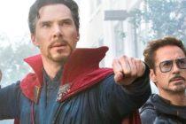 Actorul britanic Benedict Cumberbatch a devenit erou dupa ce a alungat patru hoti in Londra