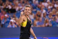 Romanii iau cu asalt Marea Britanie la turneul de la Wimbledon, dupa victoria Simonei Halep la French Open