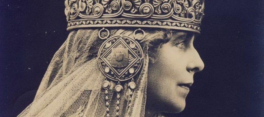 """ICR lanseaza un concurs de solutii pentru realizarea lucrarii de for public """"Regina Maria a Romaniei"""" in comitatul Kent din Marea Britanie"""