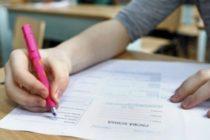 Modificari la Bacalaureat si Evaluare Nationala 2019. Ministerul roman al Educatiei introduce testele grila
