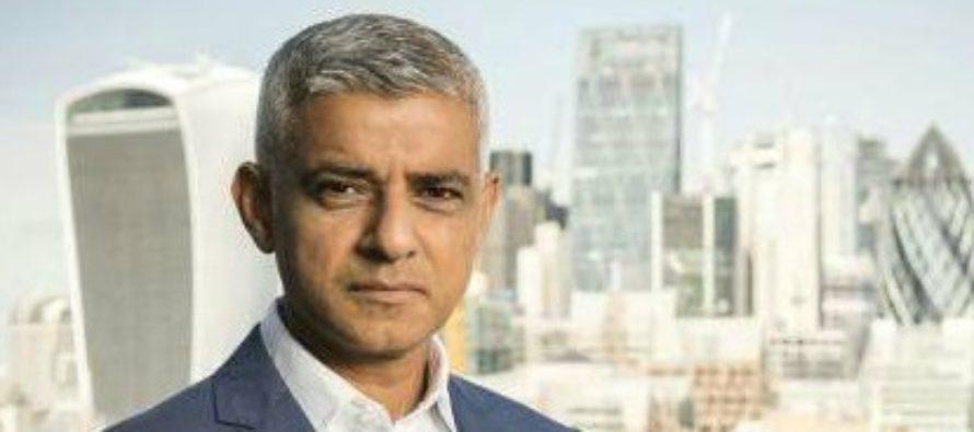 Primarul Londrei cere un nou referendum pe tema Brexit: Acordul negociat de premier este prost