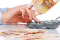 Romanii care obtin venituri din strainatate trebuie sa depuna declaratia unica privind impozitul pe venit si contributiile sociale
