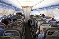 SRI va avea cate un ofiter in fiecare avion inmatriculat in Romania, regim aplicat si la cursele de linie ale companiilor aeriene licentiate la Bucuresti