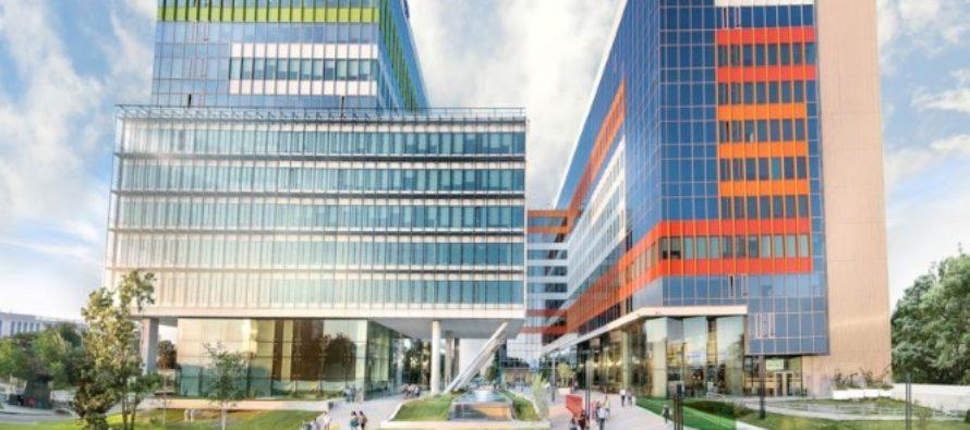 Operatorul Bursei din Londra deschide centrul de servicii pentru afaceri din Bucuresti langa Politehnica. De ce a ales Romania