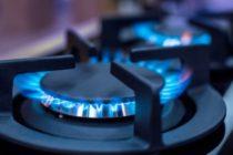 Pretul la gaze creste in Romania cu 5,83%, dupa ce Ministerul de Finante a plafonat preturile la producatori. Specialist: Urmarile economice vor fi grave