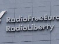 Radio Europa Libera, unul dintre cele mai importante radiouri din Romania dinainte de