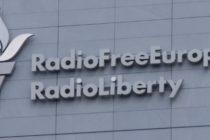 Radio Europa Libera, unul dintre cele mai importante radiouri din Romania dinainte de '89, revine pe piata